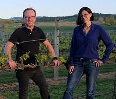 Team Neuseeland Weinboutique