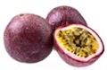 Aroma Framingham Sauvignon Blanc: tropische Früchte
