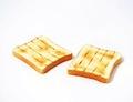 Aroma Dog Point Section 94 Sauvignon Blanc 2018: Toast