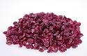 Aroma Framingham Pinot Noir 2018: Cranberry