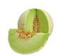 Aroma Hans Family Estate Sauvignon Blanc: Melone