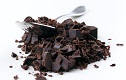 Aroma Hans Family Estate Spirit of Marlborough 2015: chocolate