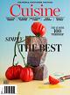 review Lawson's Dry Hills Sauvignon Blanc 2020