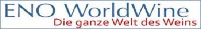 ENO WorldWine