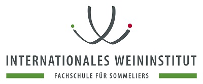 Iwi International Wine Institute - Hervorragende Seminare