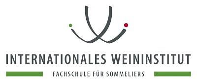 Iwi International Wine Institute - Hervorragende Seminare