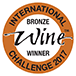 International Wine Challenge 2016