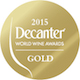 Decanter Wine Awards