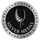 New Zealand International Wine Show 2019