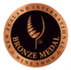 Bronze International Wine Challenge