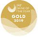 NZ Wine of the Year Awards 2019