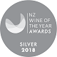 New Zealand Wine of the Year Awards 2019