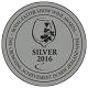 Silver Wine Awards