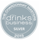 The Global Chardonnay Masters 2015