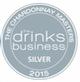 The Global Chardonnay Masters 2015
