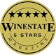 Winestate magazine Special Edition (Wine of the Year Awards 2017)
