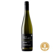 Spy Valley Pinot Gris 2019