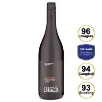 Black Estate Damsteep Pinot Noir 2019