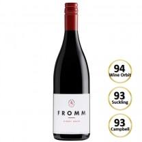 Fromm Pinot Noir 2018