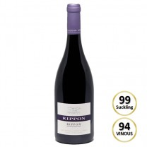 Rippon Rippon Mature Vine Pinot Noir 2017