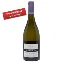 Rippon Sauvignon Blanc 2020