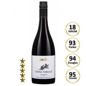 Gibbston Valley China Terrace Pinot Noir 2016