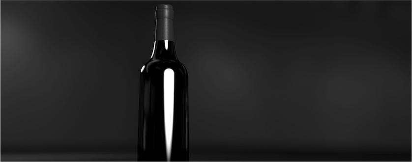 Letzte Flaschen