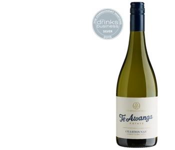 Top Hawkes Bay Chardonnay zum Einführungspreis
